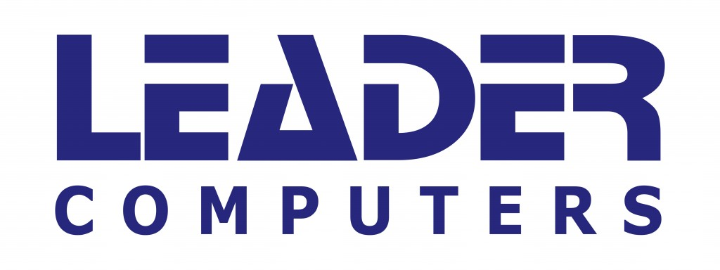 LeaderComputers-Logo