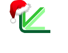 Latrobe Valley Computers
