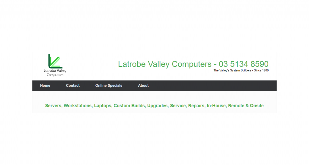 latrobevalleycomputers.com.au